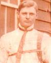Deputy Sheriff John Manning Awtrey | Tuscaloosa County Sheriff's Department, Alabama