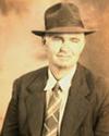 Constable John McChristian Bodenheimer   Thomasville Police Department, North Carolina