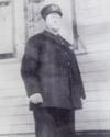 Marshal Edmund E. Hanske   Kiel Police Department, Wisconsin