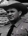Deputy Sheriff Harold L. Hart | St. Johns County Sheriff's Office, Florida