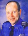 Patrolman Denny Kyle Haslett | Nashville Police Department, Illinois