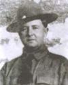 Deputy Sheriff Frank S. Quigley | St. Johns County Sheriff's Office, Florida