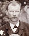 Patrolman Theophil Joseph Seyller | Peoria Police Department, Illinois