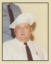 Corrections Officer Thomas Luke Brannigan | Blair County Prison, Pennsylvania