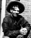 Prison Guard Bryant Whitmore | Nevada State Prison, Nevada