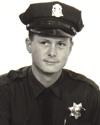 Sergeant Code W. Beverly, Jr. | San Francisco Police Department, California
