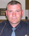 Chief of Police Riley Scott Sumner | Chelsea Police Department, Michigan