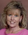 Detective Vicky Anne Owen Armel | Fairfax County Police Department, Virginia
