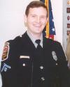 Master Police Officer Michael E. Garbarino | Fairfax County Police Department, Virginia