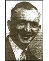 Patrolman Karl J. Liebengood | Burton Police Department, Michigan