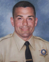 Deputy Sheriff David Stan Piquette | Los Angeles County Sheriff's Department, California