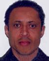 Officer David Warren McGuinn | Maryland Division of Correction, Maryland
