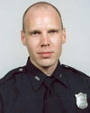 Police Officer Peter William Faatz | Atlanta Police Department, Georgia