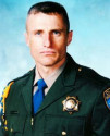 Officer Brent William Clearman | California Highway Patrol, California
