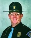 Lieutenant Gary Edward Dudley | Indiana State Police, Indiana
