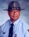 Corporal Michael Douglas Young | Georgia State Patrol, Georgia