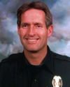Agent Michael Del Thomas | Aurora Police Department, Colorado