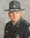 Sergeant Dale Rodney Holcomb | Ohio State Highway Patrol, Ohio