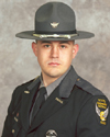 Trooper Joshua Patrick Risner | Ohio State Highway Patrol, Ohio