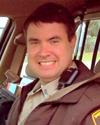Deputy Sheriff Jeremy Victor Reynolds | Fayette County Sheriff's Department, Tennessee