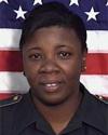 Deputy Sheriff Margena Silvia Nunez | Lee County Sheriff's Office, Florida