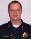 Police Officer Patrick Roy Kramer | West Yellowstone Police Department, Montana
