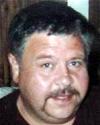 Sheriff James Leroy Johnson | Sheridan County Sheriff's Office, Kansas