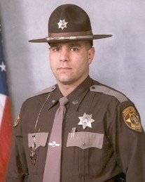 Deputy Sheriff David Jerome Rancourt | Androscoggin County Sheriff's Office, Maine