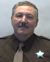 Deputy Sheriff William Henry Tiedeman, Jr. | Virginia Beach Sheriff's Office, Virginia
