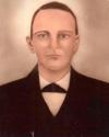 Deputy U.S. Marshal John S.