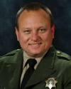 Deputy Sheriff William Joseph Hudnall, Jr. | Kern County Sheriff's Department, California