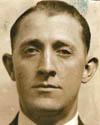 Officer William Sherfie
