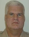 Corporal Dennis Christian Wright, Sr. | Effingham County Sheriff's Office, Georgia