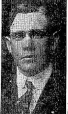 Marshal J. Ray Ward | United States Department of Justice - United States Marshals Service, U.S. Government