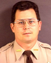 Sergeant Michael William Larson | Bryan County Sheriff's Office, Georgia