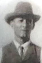 Constable Lee Stegall | Motley County Constable's Office - Precinct 5, Texas