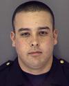 Police Officer Bryan Dennis Tuvera | San Francisco Police Department, California