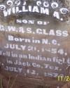 Private William A.