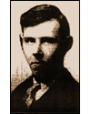 Prison Chauffeur Lewis D. Richards | Massachusetts Department of Correction, Massachusetts
