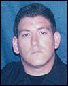 Deputy Sheriff Daniel Browne-Sanchez | Hawaii Department of Public Safety - Sheriff Division, Hawaii