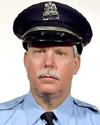 Police Officer Stephen R. Jerabek | St. Louis Metropolitan Police Department, Missouri
