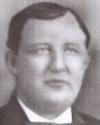 Sheriff Albert G. Catron | Walker County Sheriff's Office, Georgia