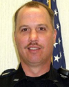 Deputy Sheriff Kevin Carper | Spartanburg County Sheriff's Office, South Carolina