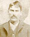 Village Marshal James Weiss | East Alton Police Department, Illinois
