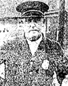 Assistant Chief E. J.