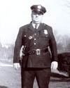 Police Officer Louis S. Duffy | Cherry Hill Police Department, New Jersey