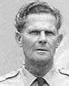 Land Management Officer Woodrow E. Portzline | Pennsylvania Game Commission, Pennsylvania
