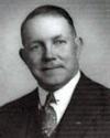 Constable William Clinton Rigby   Escambia County District Four Constable's Office, Florida