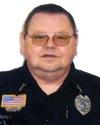Patrol Officer Jackie Davis Ryden | Prescott Police Department, Wisconsin