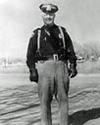 Chief of Police Richard W. Ware | Evans Police Department, Colorado